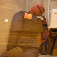 11-10-2014-ostallgaeu-a7-fuessen-tunnel-katastrophenschutz-feuerwehr-rettungsdienst-polizei-unfall-brand-bringezu-poeppel-new-facts-eu20141011_0175