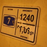 11-10-2014-ostallgaeu-a7-fuessen-tunnel-katastrophenschutz-feuerwehr-rettungsdienst-polizei-unfall-brand-bringezu-poeppel-new-facts-eu20141011_0177