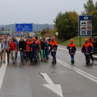 11-10-2014-ostallgaeu-a7-fuessen-tunnel-katastrophenschutz-feuerwehr-rettungsdienst-polizei-unfall-brand-bringezu-poeppel-new-facts-eu20141011_0178