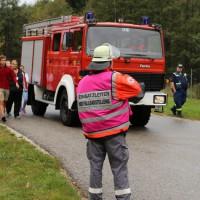 11-10-2014-ostallgaeu-a7-fuessen-tunnel-katastrophenschutz-feuerwehr-rettungsdienst-polizei-unfall-brand-bringezu-poeppel-new-facts-eu20141011_0179