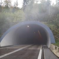 11-10-2014-ostallgaeu-a7-fuessen-tunnel-katastrophenschutz-feuerwehr-rettungsdienst-polizei-unfall-brand-bringezu-poeppel-new-facts-eu20141011_0180