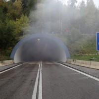 11-10-2014-ostallgaeu-a7-fuessen-tunnel-katastrophenschutz-feuerwehr-rettungsdienst-polizei-unfall-brand-bringezu-poeppel-new-facts-eu20141011_0181