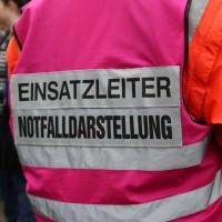 11-10-2014-ostallgaeu-a7-fuessen-tunnel-katastrophenschutz-feuerwehr-rettungsdienst-polizei-unfall-brand-bringezu-poeppel-new-facts-eu20141011_0182