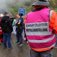 11-10-2014-ostallgaeu-a7-fuessen-tunnel-katastrophenschutz-feuerwehr-rettungsdienst-polizei-unfall-brand-bringezu-poeppel-new-facts-eu20141011_0183