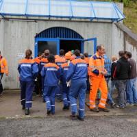 11-10-2014-ostallgaeu-a7-fuessen-tunnel-katastrophenschutz-feuerwehr-rettungsdienst-polizei-unfall-brand-bringezu-poeppel-new-facts-eu20141011_0185