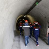 11-10-2014-ostallgaeu-a7-fuessen-tunnel-katastrophenschutz-feuerwehr-rettungsdienst-polizei-unfall-brand-bringezu-poeppel-new-facts-eu20141011_0186