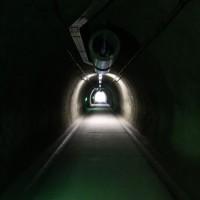 11-10-2014-ostallgaeu-a7-fuessen-tunnel-katastrophenschutz-feuerwehr-rettungsdienst-polizei-unfall-brand-bringezu-poeppel-new-facts-eu20141011_0187