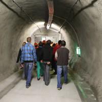 11-10-2014-ostallgaeu-a7-fuessen-tunnel-katastrophenschutz-feuerwehr-rettungsdienst-polizei-unfall-brand-bringezu-poeppel-new-facts-eu20141011_0189