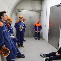 11-10-2014-ostallgaeu-a7-fuessen-tunnel-katastrophenschutz-feuerwehr-rettungsdienst-polizei-unfall-brand-bringezu-poeppel-new-facts-eu20141011_0190