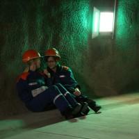11-10-2014-ostallgaeu-a7-fuessen-tunnel-katastrophenschutz-feuerwehr-rettungsdienst-polizei-unfall-brand-bringezu-poeppel-new-facts-eu20141011_0194