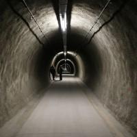 11-10-2014-ostallgaeu-a7-fuessen-tunnel-katastrophenschutz-feuerwehr-rettungsdienst-polizei-unfall-brand-bringezu-poeppel-new-facts-eu20141011_0195