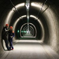 11-10-2014-ostallgaeu-a7-fuessen-tunnel-katastrophenschutz-feuerwehr-rettungsdienst-polizei-unfall-brand-bringezu-poeppel-new-facts-eu20141011_0196