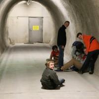 11-10-2014-ostallgaeu-a7-fuessen-tunnel-katastrophenschutz-feuerwehr-rettungsdienst-polizei-unfall-brand-bringezu-poeppel-new-facts-eu20141011_0197