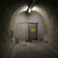 11-10-2014-ostallgaeu-a7-fuessen-tunnel-katastrophenschutz-feuerwehr-rettungsdienst-polizei-unfall-brand-bringezu-poeppel-new-facts-eu20141011_0198