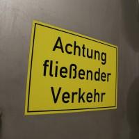 11-10-2014-ostallgaeu-a7-fuessen-tunnel-katastrophenschutz-feuerwehr-rettungsdienst-polizei-unfall-brand-bringezu-poeppel-new-facts-eu20141011_0199