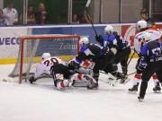 12-10-2014-ecdc-memmingen-indians-eishockey-vorbeitungsspiel-landsberg-fuchs-new-facts-eu20141012_0100