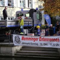 12-10-2014-memmingen-rotary-club-entenrennen-stadtbach-thw-poe-new-facts-eu20141012_0020