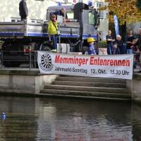 12-10-2014-memmingen-rotary-club-entenrennen-stadtbach-thw-poe-new-facts-eu20141012_0021
