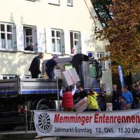 12-10-2014-memmingen-rotary-club-entenrennen-stadtbach-thw-poe-new-facts-eu20141012_0026