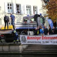 12-10-2014-memmingen-rotary-club-entenrennen-stadtbach-thw-poe-new-facts-eu20141012_0029