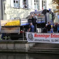 12-10-2014-memmingen-rotary-club-entenrennen-stadtbach-thw-poe-new-facts-eu20141012_0033