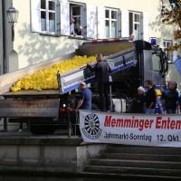 12-10-2014-memmingen-rotary-club-entenrennen-stadtbach-thw-poe-new-facts-eu20141012_0036