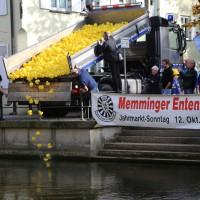 12-10-2014-memmingen-rotary-club-entenrennen-stadtbach-thw-poe-new-facts-eu20141012_0042