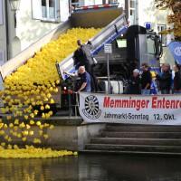 12-10-2014-memmingen-rotary-club-entenrennen-stadtbach-thw-poe-new-facts-eu20141012_0050