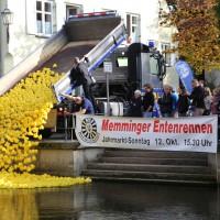 12-10-2014-memmingen-rotary-club-entenrennen-stadtbach-thw-poe-new-facts-eu20141012_0054