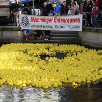12-10-2014-memmingen-rotary-club-entenrennen-stadtbach-thw-poe-new-facts-eu20141012_0062
