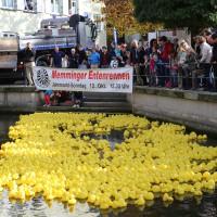 12-10-2014-memmingen-rotary-club-entenrennen-stadtbach-thw-poe-new-facts-eu20141012_0065
