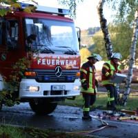 14-10-2014-unterallgaeu-zell-groenenbach-unfall-ueberschlag-feuerwehr-poeppel-new-facts-eu20141014_0003