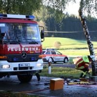 14-10-2014-unterallgaeu-zell-groenenbach-unfall-ueberschlag-feuerwehr-poeppel-new-facts-eu20141014_0006