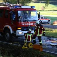 14-10-2014-unterallgaeu-zell-groenenbach-unfall-ueberschlag-feuerwehr-poeppel-new-facts-eu20141014_0010