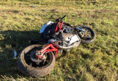 19-10-2014-b308-oberstaufen-unfall-motorrad-frontal-pkw-raedler1-new-facts-eu20141019_0001