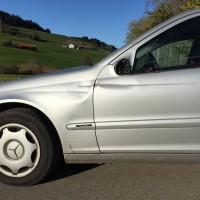 19-10-2014-b308-oberstaufen-unfall-motorrad-frontal-pkw-raedler1-new-facts-eu20141019_0005