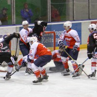 19-10-2014-eishockey-ecdc-indians-bel-nuernberg-sieg-fuchs-new-facts-eu20141019_0003