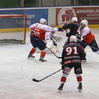 19-10-2014-eishockey-ecdc-indians-bel-nuernberg-sieg-fuchs-new-facts-eu20141019_0006