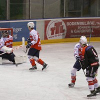 19-10-2014-eishockey-ecdc-indians-bel-nuernberg-sieg-fuchs-new-facts-eu20141019_0011