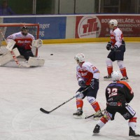 19-10-2014-eishockey-ecdc-indians-bel-nuernberg-sieg-fuchs-new-facts-eu20141019_0014