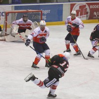 19-10-2014-eishockey-ecdc-indians-bel-nuernberg-sieg-fuchs-new-facts-eu20141019_0016