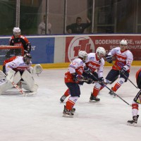 19-10-2014-eishockey-ecdc-indians-bel-nuernberg-sieg-fuchs-new-facts-eu20141019_0018