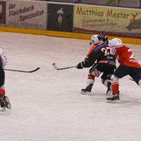 19-10-2014-eishockey-ecdc-indians-bel-nuernberg-sieg-fuchs-new-facts-eu20141019_0019