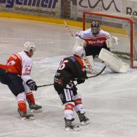 19-10-2014-eishockey-ecdc-indians-bel-nuernberg-sieg-fuchs-new-facts-eu20141019_0020