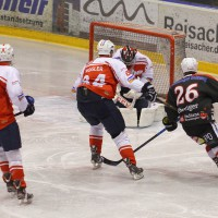 19-10-2014-eishockey-ecdc-indians-bel-nuernberg-sieg-fuchs-new-facts-eu20141019_0021