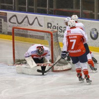 19-10-2014-eishockey-ecdc-indians-bel-nuernberg-sieg-fuchs-new-facts-eu20141019_0022
