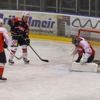 19-10-2014-eishockey-ecdc-indians-bel-nuernberg-sieg-fuchs-new-facts-eu20141019_0023