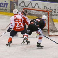 19-10-2014-eishockey-ecdc-indians-bel-nuernberg-sieg-fuchs-new-facts-eu20141019_0024