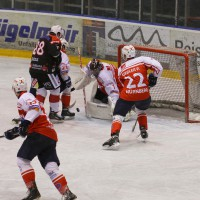 19-10-2014-eishockey-ecdc-indians-bel-nuernberg-sieg-fuchs-new-facts-eu20141019_0026