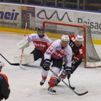19-10-2014-eishockey-ecdc-indians-bel-nuernberg-sieg-fuchs-new-facts-eu20141019_0027